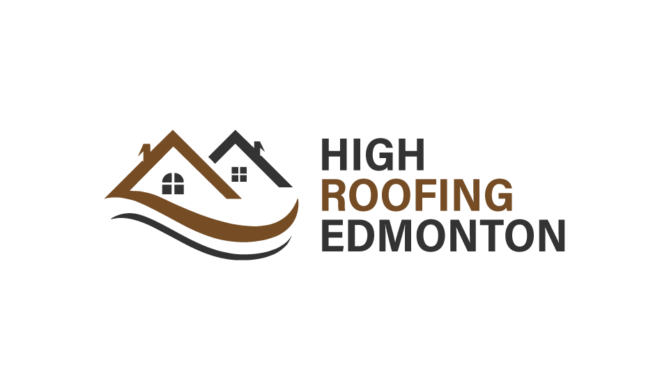 High Roofing Edmonton